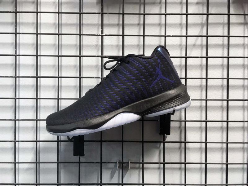 limited guantity 100% genuine sneakers Jordan B. Fly `All Star` - Bázis Store