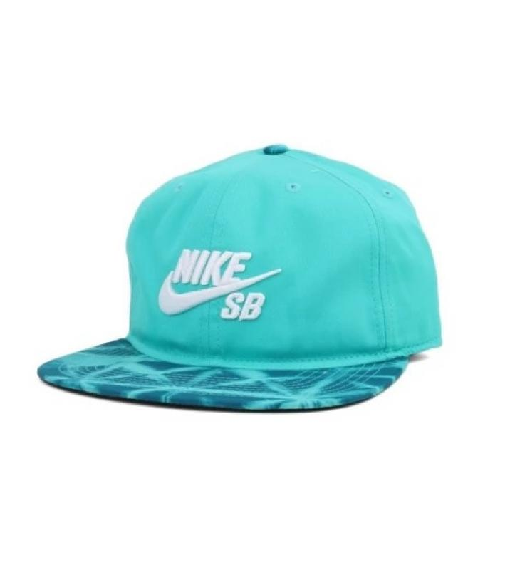 Nike SB Cap Seasonal Tie-Dye Strapback Cap - Bázis Store 84f3671f8e5