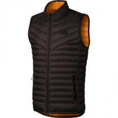 Nike AS Roma Authentic Down Vest