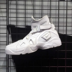 Nike Air Unlimited