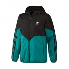 Adidas Colorado Windbreaker