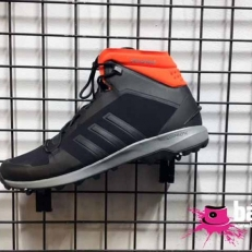 Adidas CW Fasthell Mid