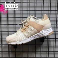 adidas EQT Running Support 93 'Oddity Luxe'
