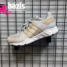 adidas Equipment Support 93