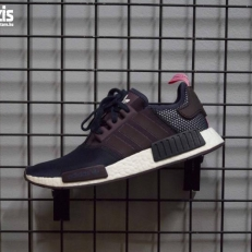 adidas NMD_R1 'Mineral Red'