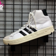 adidas Originals Allround OG