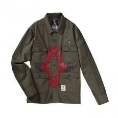adidas Originals BDU Shirt