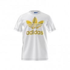 adidas Originals Flock Tennis T-shirt