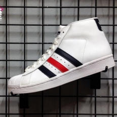 adidas Originals Pro Model Superstar