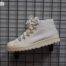 adidas Originals Promodel Boot Goretex