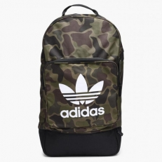adidas Originals Street Camo Backpack