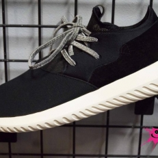 adidas Originals Tubular Entrap