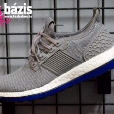 308e3c74fc Adidas Pure Boost ZG Prime