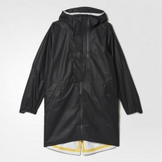adidas SW Icon Parka Jacket