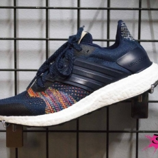 adidas Originals Ultra Boost ST LTD