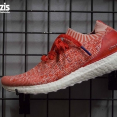 adidas Ultra Boost Uncaged 'Easy Coral'