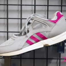 Adidas Wmns Equipment Racing OG