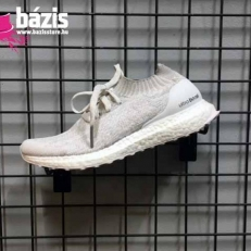 adidas Wmns UltraBOOST Uncaged