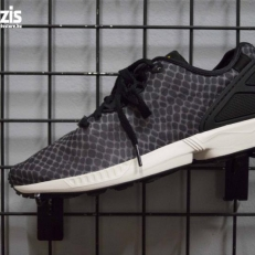 Adidas Z Flux Decon