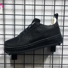 Air Force 1 CMFT TC SP