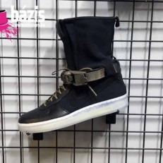 Air Force 1 Downtown Hi SP X Acronym