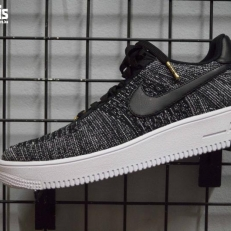 Air Force 1 Flyknit - Q54