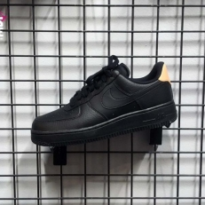 Air Force 1 Low LV8