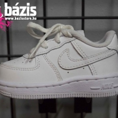 Air Force 1 Low TD