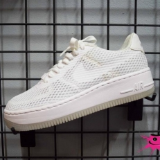 Air Force 1 Low Upstep BR