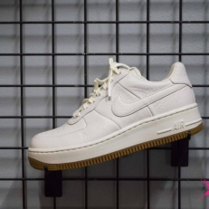 Air Force 1 Low Upstep Pinnacle 1d4dc64705