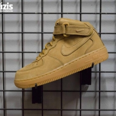 Air Force 1 Mid LV8 PS