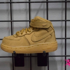 Air Force 1 Mid LV8 TD