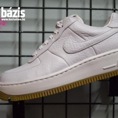 Air Force 1 Low Upstep Pinnacle NikeLab