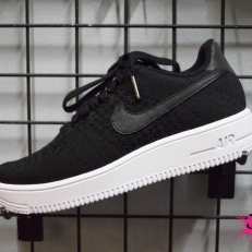 Air Force 1 Ultra Flyknit Low Prm