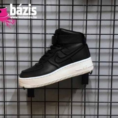 Air Force 1 Upstep HI SI