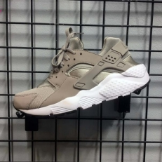 Air Huarache Run (GS)