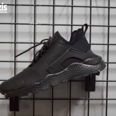 Air Huarache Run Ultra Premium