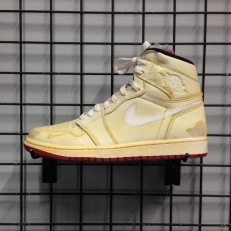 Air Jordan 1 Retro High OG 'Nigel Sylvester'