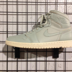 Air Jordan 1 Retro High Premium 'Mica Green'