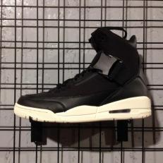 Cipők Bázis Store