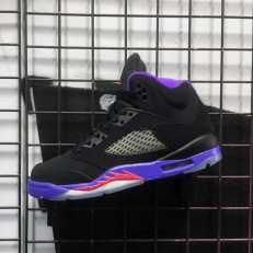 Air Jordan 5 Retro GG