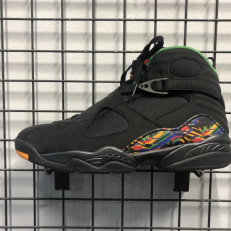 Air Jordan 8 Retro 'Tinker - Air Raid'