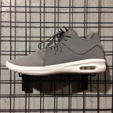 Air Jordan First Class 'Cool Grey'