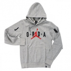 Air Jordan Flight Fleece Hoodie