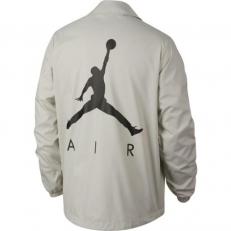 Air Jordan Jumpman Coaches Jacket 5367792fc1