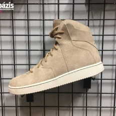 Air Jordan Westbrook 0.2