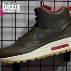 Air Max 1 Sneakerboot Reflect