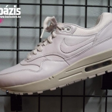 Nike Air Max 1 Pinnacle 'Venice'