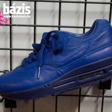 Nike Air Max 1 Pinnacle 'Insignia Blue'