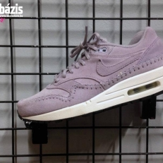 Nike Air Max 1 'Provence Purple'